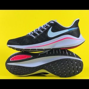 Women's Nike Air Zoom Vomero 14 Running Shoes